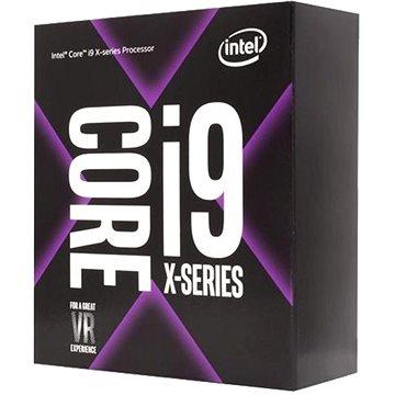 Intel Core i9-7900X DELID (BX80673I97900X)