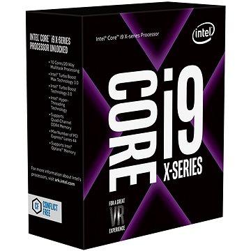 Intel Core i9-7920X (BX80673I97920X)