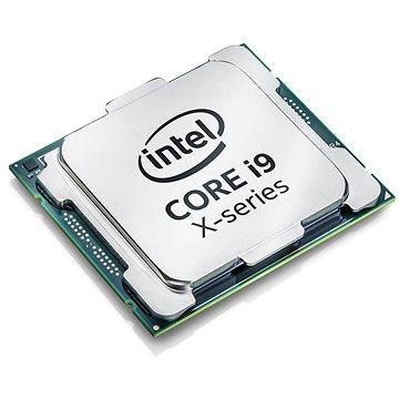 Intel Core i9-7980XE DELID (BX80673I97980X) + ZDARMA Dárek Intel WW Holiday Mainstream bundle Dárek Intel Gaming Q4: Assassins Creed Origins+ Total War Warhammer II