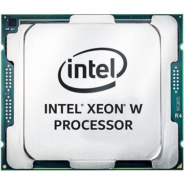 Intel Xeon W-2123 (BX80673W2123)