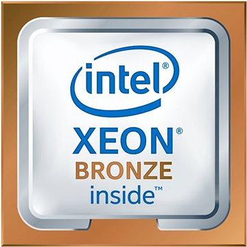 Intel Xeon Bronze 3104 (BX806733104)
