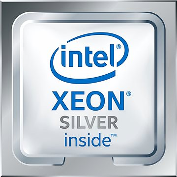 Intel Xeon Silver 4112 (BX806734112)