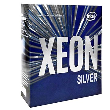Intel Xeon Silver 4214 (BX806954214)