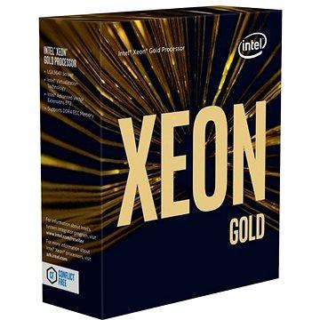 Intel Xeon Gold 6140 (BX806736140)
