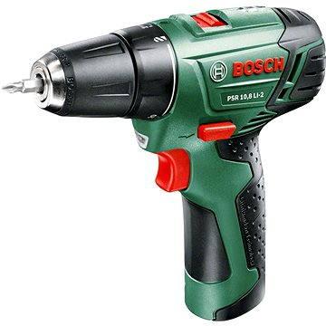 Bosch PSR 10.8 LI-2 (06039A4020)