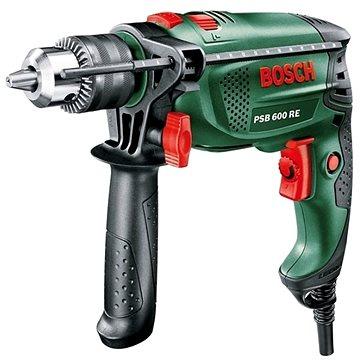 Bosch PSB 600 RE (0.603.128.120)