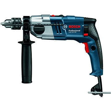 BOSCH GSB 18-2 RE Professional (0.601.1A2.190)