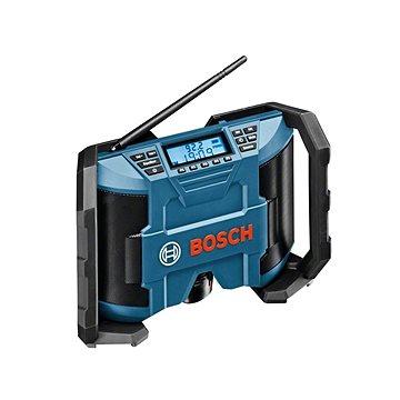 BOSCH GPB 12V-10 Professional (0.601.429.200)