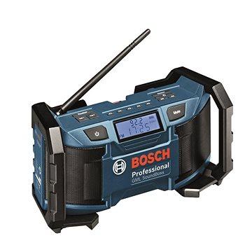 BOSCH GML 14.4/18 Sound box Professional (0.601.429.900)