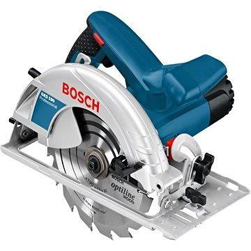 BOSCH GKS 190 Professional (0.601.623.000)