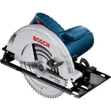 BOSCH GKS 235 Turbo Professional (0.601.5A2.001)