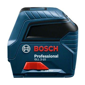 BOSCH GLL 2-10 Professional (0.601.063.L00)