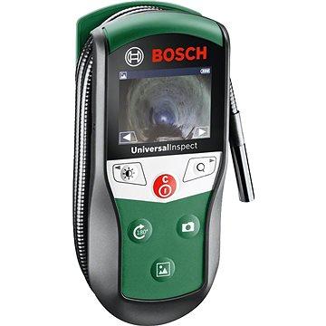 Bosch UniversalInspect (0.603.687.000)