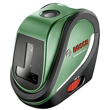 Bosch UniversalLevel 2 (0.603.663.800)