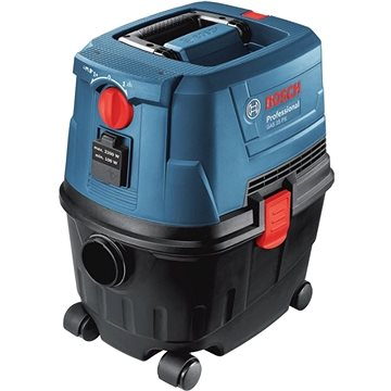 BOSCH GAS 15 PS Professional (0.601.9E5.100)