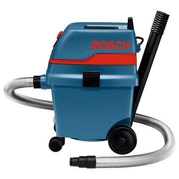 BOSCH GAS 25 L SFC (0.601.979.103)