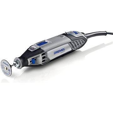 DREMEL 4200 Series EZ Wrap case (F.013.420.0JG)
