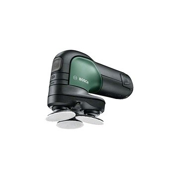 Bosch EasyCurvSander 12 (0.603.9C9.000)