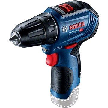 Bosch GSR 12V-30 solo (0.601.9G9.002)