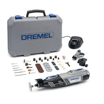 Dremel 8220 2/45 (F.013.822.0JH)