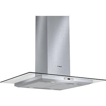 Bosch DIA098E50