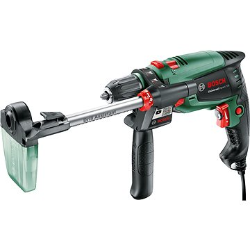 UniversalImpact 700 Drill Assistant (0.603.131.021)