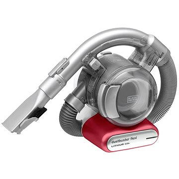 Black&Decker PD1020L