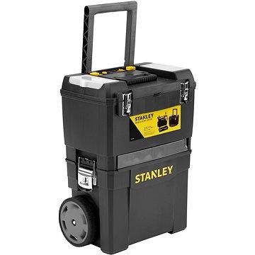 Stanley Mobilní box 1-95-649 (1-95-649)