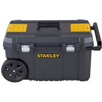 STANLEY Pojízdný box, 50 l (STST1-80150)