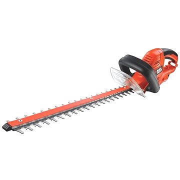 Black&Decker GT5560