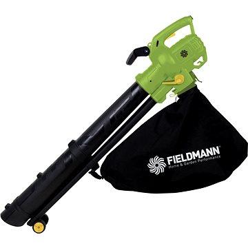 FIELDMANN FZF 4030-E (FZF 4030-E)