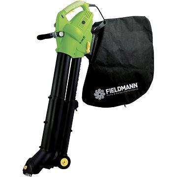 FIELDMANN FZF 4050-E (FZF 4050-E)