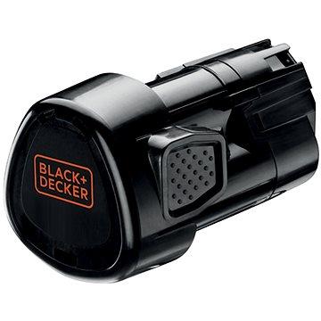 Black&Decker BL1510-XJ (BL1510-XJ)