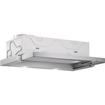 Bosch DFL063W50