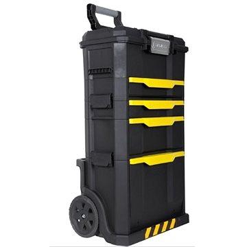 Stanley Pojízdný box na nářadí (1-79-206)
