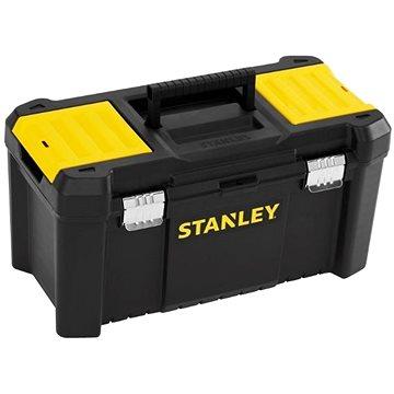 Stanley Box na nářadí s kovovými přezkami STST1-75521 (STST1-75521)