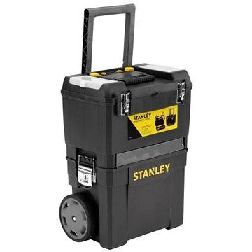 Stanley Pojízdný box na nářadí IML (1-93-968)