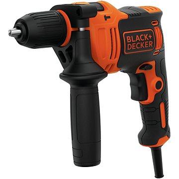Black&Decker BEH710K (BEH710K-QS)