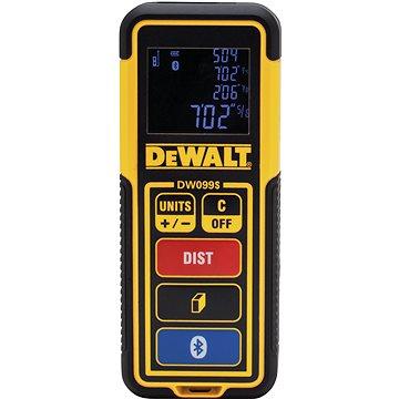 DeWalt DW099S-XJ (DW099S-XJ)