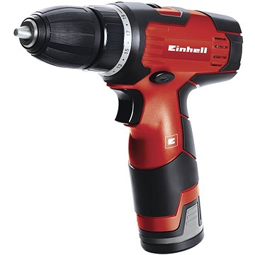 Einhell TH-CD 12-2 Li Home (4513660)
