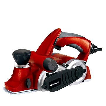 Einhell TE-PL 850 Red (4345270)