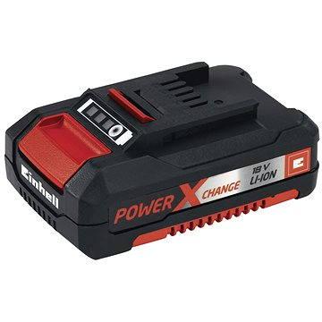 Einhell Baterie Power-X-Change 18V, 1.5Ah (4511340)