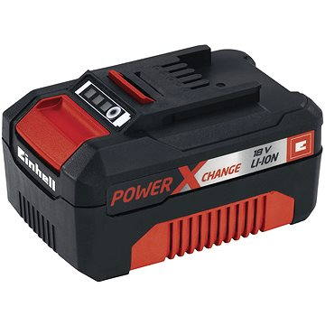Einhell Baterie Power-X-Change 18V, 3Ah (4511341)