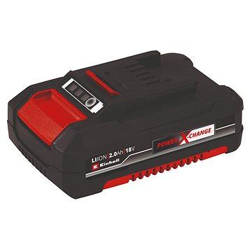 Einhell Baterie Power X-Change 18V, 2Ah (4511395)