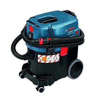 BOSCH GAS 35 L SFC+ (0.601.9C3.000)