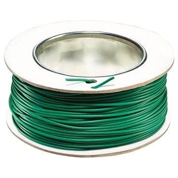 BOSCH Indego vymezovací obvodový kabel 100m (F.016.800.373)