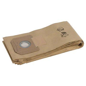 BOSCH Papírové filtrační sáčky pro GAS 55 M AFC (2.607.432.036)