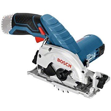 Bosch GKS 12V-26 Professional (0.601.6A1.001)