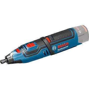 Bosch GRO 12V-35 Professional (0.601.9C5.000)
