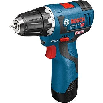 Bosch GSR 12V-20 Professional (0.601.9D4.002)